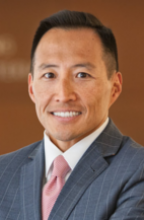 Robert Min, MD