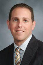 Marc Schiffman, M.D.